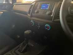 2020 Ford Ranger 2.2TDCi XL Auto Double Cab Bakkie Gauteng Alberton_1