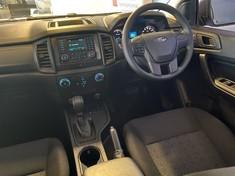 2020 Ford Ranger 2.2TDCi XL Auto Double Cab Bakkie Gauteng Alberton_3