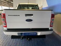 2020 Ford Ranger 2.2TDCi XL Auto Double Cab Bakkie Gauteng Alberton_4