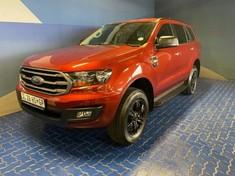 2020 Ford Everest 2.2 TDCi XLS Auto Gauteng