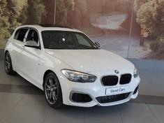 2016 BMW 1 Series M135i 5DR Atf20 Gauteng Pretoria_1