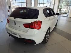2016 BMW 1 Series M135i 5DR Atf20 Gauteng Pretoria_3