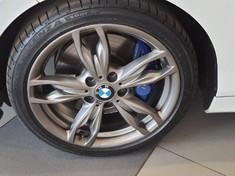 2016 BMW 1 Series M135i 5DR Atf20 Gauteng Pretoria_4