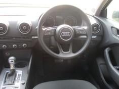 2019 Audi A3 1.0T FSI S-Tronic Mpumalanga Nelspruit_2