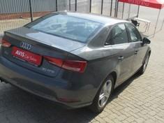 2019 Audi A3 1.0T FSI S-Tronic Mpumalanga Nelspruit_4