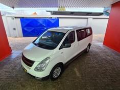 2014 Hyundai H1 Gls 2.4 Cvvt Wagon  Gauteng Vanderbijlpark_1