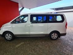 2014 Hyundai H1 Gls 2.4 Cvvt Wagon  Gauteng Vanderbijlpark_2