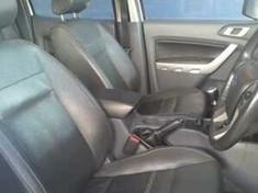 2014 Ford Ranger 3.2tdci Xlt 4x4 Pu Dc  Western Cape Kuils River_1