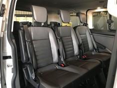 2020 Ford Tourneo Custom LTD 2.2TDCi SWB 114KW North West Province Klerksdorp_3