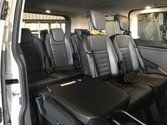 2020 Ford Tourneo Custom LTD 2.2TDCi SWB 114KW North West Province Klerksdorp_4