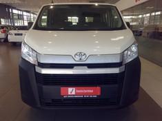 2020 Toyota Quantum 2.8 LWB FC PV Limpopo Mokopane_1