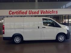 2020 Toyota Quantum 2.8 LWB FC PV Limpopo Mokopane_2