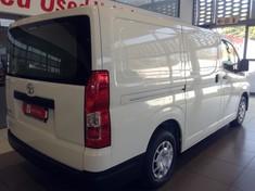 2020 Toyota Quantum 2.8 LWB FC PV Limpopo Mokopane_3