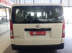 2020 Toyota Quantum 2.8 LWB FC PV Limpopo Mokopane_4