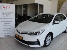 2020 Toyota Corolla Quest 1.8 Prestige Limpopo Phalaborwa_0