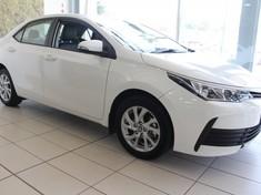 2020 Toyota Corolla Quest 1.8 Prestige Limpopo Phalaborwa_2