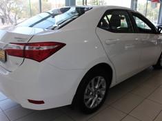2020 Toyota Corolla Quest 1.8 Prestige Limpopo Phalaborwa_3