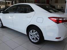 2020 Toyota Corolla Quest 1.8 Prestige Limpopo Phalaborwa_4