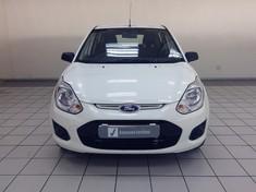 2014 Ford Figo 1.4 Tdci Ambiente  Limpopo Tzaneen_1