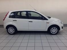 2014 Ford Figo 1.4 Tdci Ambiente  Limpopo Tzaneen_2