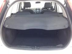 2014 Ford Figo 1.4 Tdci Ambiente  Limpopo Tzaneen_4