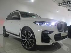 2019 BMW X7 X7 XDRIVE 3.0D MSPORT 6 SEATER Kwazulu Natal Pietermaritzburg_1