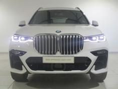 2019 BMW X7 X7 XDRIVE 3.0D MSPORT 6 SEATER Kwazulu Natal Pietermaritzburg_2