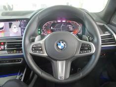 2019 BMW X7 X7 XDRIVE 3.0D MSPORT 6 SEATER Kwazulu Natal Pietermaritzburg_4