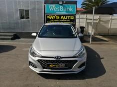 2017 Hyundai i20 1.2 Fluid Western Cape Athlone_1