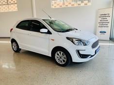 2020 Ford Figo 1.5Ti VCT Trend Auto (5-Door) Mpumalanga