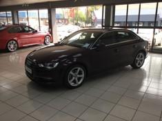 2015 Audi A3 1.4T FSI SE Stronic Mpumalanga Middelburg_2