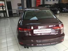2015 Audi A3 1.4T FSI SE Stronic Mpumalanga Middelburg_4