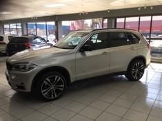 2014 BMW X5 xDRIVE30d Auto Mpumalanga Middelburg_2