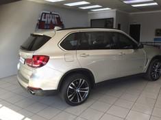 2014 BMW X5 xDRIVE30d Auto Mpumalanga Middelburg_3