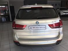 2014 BMW X5 xDRIVE30d Auto Mpumalanga Middelburg_4