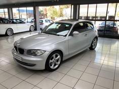 2009 BMW 1 Series 120i 3dr e81  Mpumalanga Middelburg_1