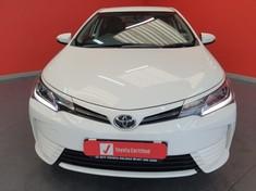 2020 Toyota Corolla Quest 1.8 Exclusive Mpumalanga Delmas_1