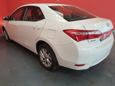 2020 Toyota Corolla Quest 1.8 Exclusive Mpumalanga Delmas_3