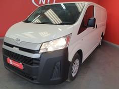 2020 Toyota Quantum 2.8 LWB FC PV Mpumalanga Delmas_2