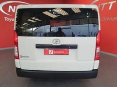 2020 Toyota Quantum 2.8 LWB FC PV Mpumalanga Delmas_4