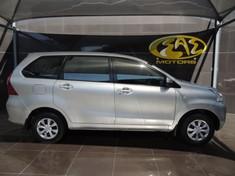 2017 Toyota Avanza 1.3 SX Gauteng Vereeniging_2