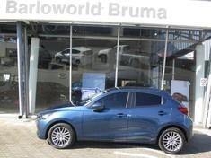 2020 Mazda 2 1.5 Individual Plus Auto 5-Door Gauteng