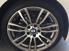 2018 BMW 3 Series 320D M Sport Auto Gauteng Pretoria_1