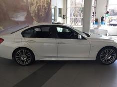 2018 BMW 3 Series 320D M Sport Auto Gauteng Pretoria_3