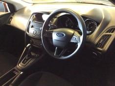 2015 Ford Focus 1.0 Ecoboost Trend Auto Gauteng Alberton_1