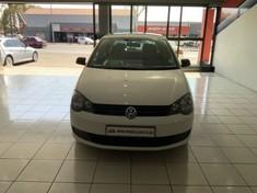 2014 Volkswagen Polo Vivo 1.4 Trendline 5Dr Mpumalanga Middelburg_1