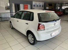2014 Volkswagen Polo Vivo 1.4 Trendline 5Dr Mpumalanga Middelburg_3
