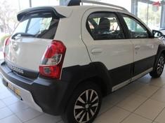 2020 Toyota Etios Cross 1.5 Xs 5Dr Limpopo Phalaborwa_3
