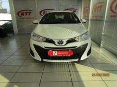 2018 Toyota Yaris 1.5 Xs CVT 5-Door Mpumalanga Hazyview_1