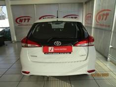 2018 Toyota Yaris 1.5 Xs CVT 5-Door Mpumalanga Hazyview_4